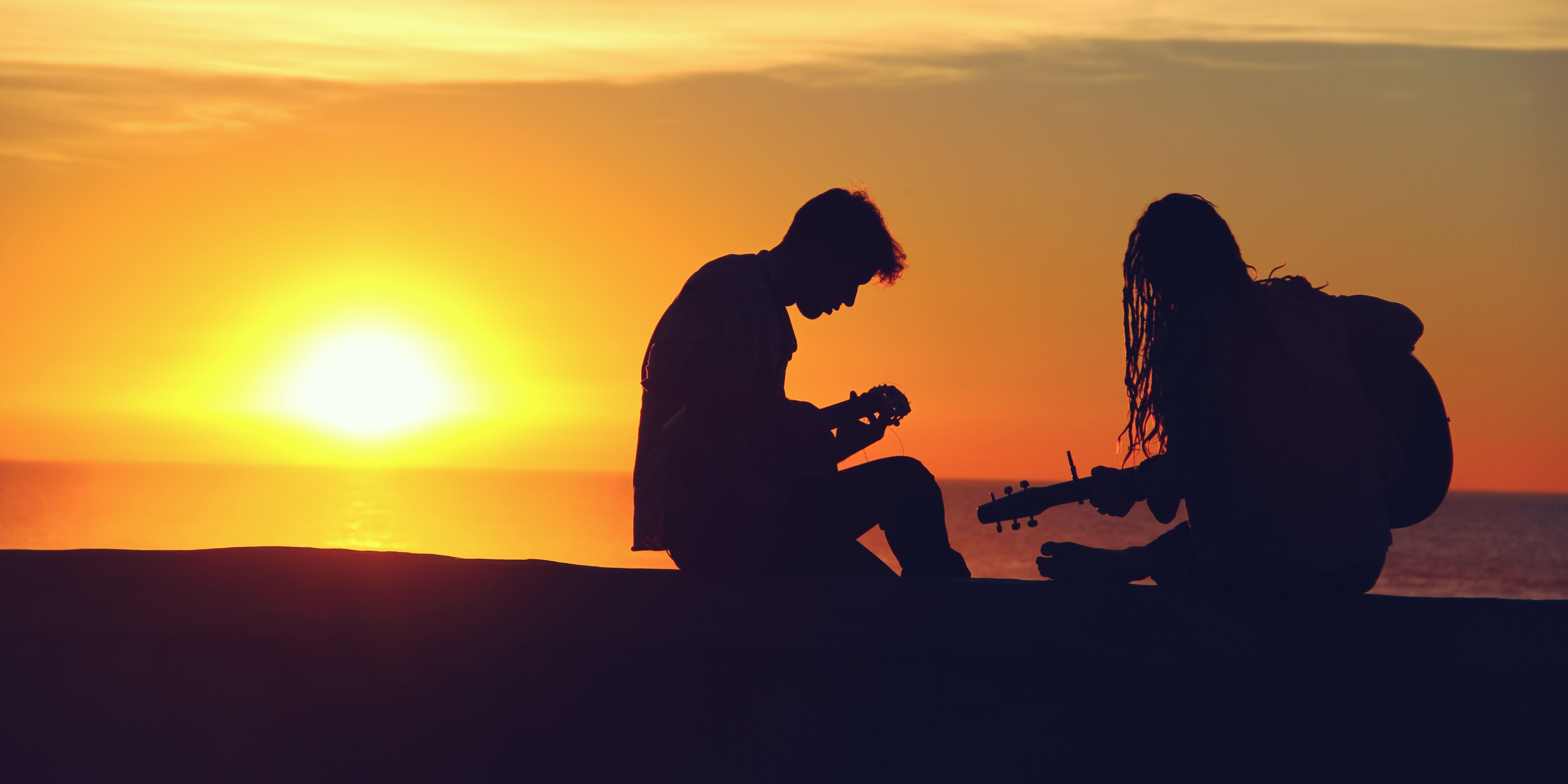 musiciansinsun